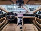 Porsche Panamera - Photo 125990653