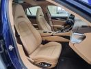 Porsche Panamera - Photo 125990654