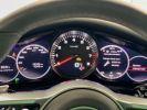Porsche Panamera - Photo 120401522