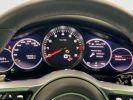 Porsche Panamera - Photo 120401524