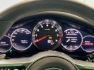 Porsche Panamera - Photo 120401565