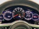 Porsche Panamera - Photo 120401567