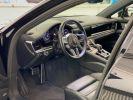 Porsche Panamera - Photo 120401588