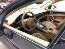 Porsche Panamera - Photo 111497952