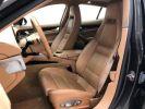 Porsche Panamera - Photo 111497956