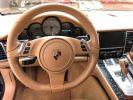 Porsche Panamera - Photo 111497957