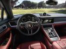 Porsche Panamera - Photo 106135968