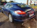 Porsche Panamera - Photo 120509386