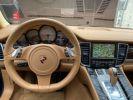 Porsche Panamera - Photo 122207939