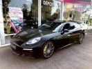 Porsche Panamera - Photo 125027357