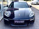 Porsche Panamera - Photo 125042103