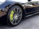 Porsche Panamera - Photo 125042104