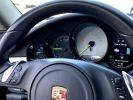 Porsche Panamera - Photo 125042116