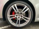 Porsche Panamera - Photo 121829564