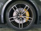 Porsche Panamera - Photo 119232582
