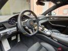Porsche Panamera - Photo 119232585