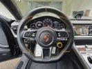 Porsche Panamera - Photo 119232590