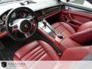 Porsche Panamera - Photo 124767351