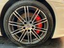Porsche Panamera - Photo 125178189