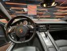 Porsche Panamera - Photo 125178194
