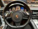 Porsche Panamera - Photo 125178195