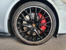 Porsche Panamera - Photo 122001906