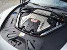 Porsche Panamera - Photo 120874972