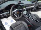 Porsche Panamera - Photo 120874977