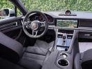 Porsche Panamera - Photo 120874980