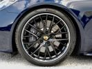 Porsche Panamera - Photo 124239658