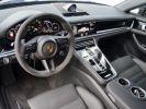 Porsche Panamera - Photo 124239659