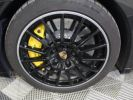 Porsche Panamera - Photo 122626276