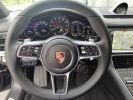 Porsche Panamera - Photo 119914557