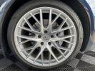 Porsche Panamera - Photo 124259734