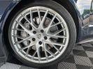 Porsche Panamera - Photo 124259735