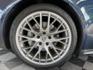 Porsche Panamera - Photo 124259738