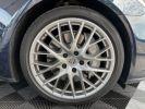 Porsche Panamera - Photo 124259739