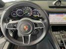 Porsche Panamera - Photo 124259759