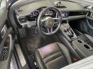 Porsche Panamera - Photo 124259760