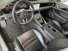 Porsche Panamera - Photo 124259762