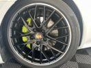 Porsche Panamera - Photo 125955430