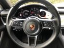 Porsche Panamera - Photo 120668196