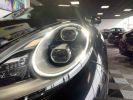 Porsche Panamera - Photo 125290910
