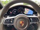 Porsche Panamera - Photo 122947566
