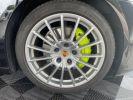 Porsche Panamera - Photo 125014637