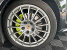 Porsche Panamera - Photo 125014649