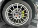 Porsche Panamera - Photo 125014653