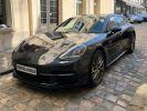 Porsche Panamera - Photo 125389826
