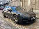 Porsche Panamera - Photo 125389828