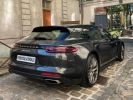 Porsche Panamera - Photo 125389829